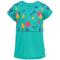 Tammar T-Shirt III Girls - Angebote