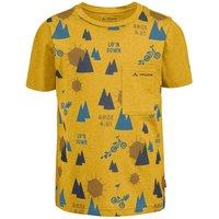 Tammar AOP T-Shirt Kids - Angebote