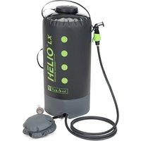 Helio LX Pressure Solardusche - Angebote