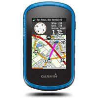 etrex touch 25 - Angebote