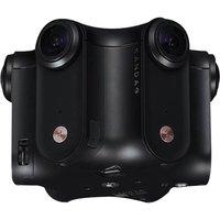 KanDao Obsidian R VR Camera