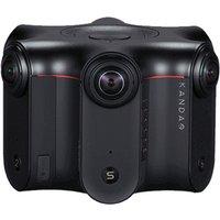 KanDao Obsidian S VR Camera