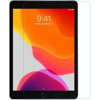 Generic Glas Schutzfolie für Apple iPad 2020