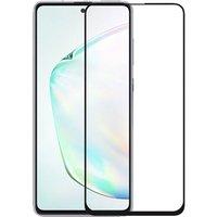 Generic Glas-Schutzfolie für Samsung Galaxy Note 10 Lite
