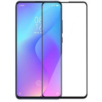 Generic Glas Schutzfolie für Xiaomi Mi 9T (Redmi K20)