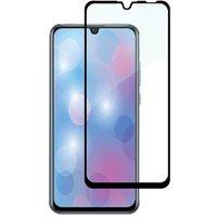 Generic Glas Schutzfolie für Huawei P30