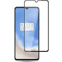 Generic Glas Schutzfolie für OnePlus 7T
