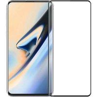 Generic Glas Schutzfolie für OnePlus 7T Pro