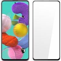 Generic Hartglas Schutzfolie für Samsung Galaxy A51
