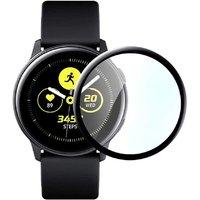 Generic Schutzfolie für Samsung Galaxy Watch Active 2 44mm