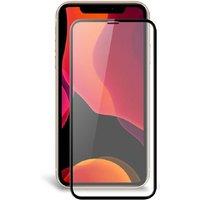 Generic Glas Schutzfolie für Apple iPhone 11 Pro