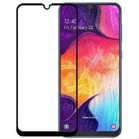 Generic Glas Schutzfolie für Samsung Galaxy A50