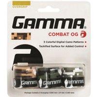 Combat 3er Pack