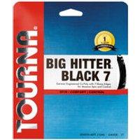 Tourna Big Hitter 7 Saitenset 12m