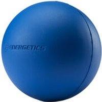 8cm Massageball