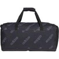 Linear Duffle Bag M Cf Sporttasche