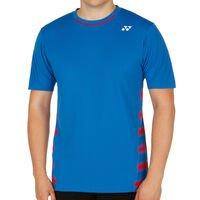Wawrinka T-Shirt Herren