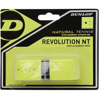 Revolution NT Replacement Grip 1er Pack