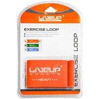 Latex Loop Fitnessband Ribbon (light) Bänder