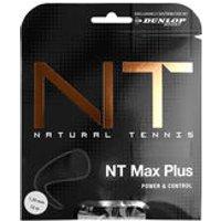 NT Max Plus Saitenset 12m
