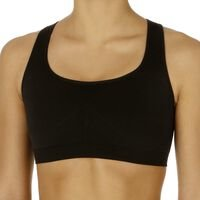 Bra Top Madison Sport-BH Damen
