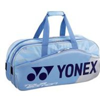 Pro Tournament Bag Sporttasche