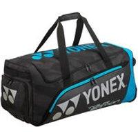 Pro Trolley Bag Reisetasche