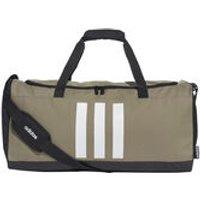 3-Stripes Duffle Bag M Sporttasche