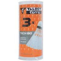 Tech 150 Kunststoff 3er Pack