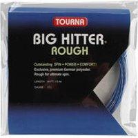 Tourna Big Hitter Rough Saitenset 12m