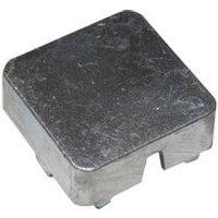 Deckel 80x80mm Für Mechanikpfosten