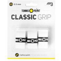 Classic Grip 3er Pack