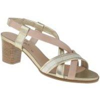 Sandale Belinda