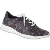 Sneaker Noemi