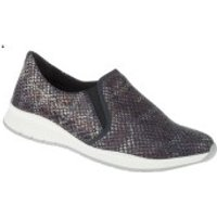 Sneaker Lucia