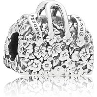 Pandora Disney Mary Poppins Bag Charm 797506
