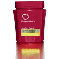 Connoisseurs Precious Jewel Cleaner CONN772