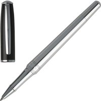 BOSS Essential Black Rollerball Pen HSN5565