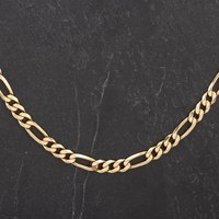 Pre-Owned 9ct Yellow Gold 20