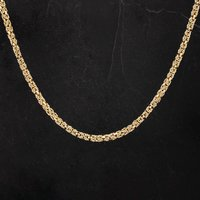 Pre-Owned 9ct Yellow Gold 31