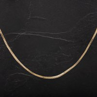 Pre-Owned 9ct Yellow Gold 26