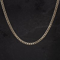 Pre-Owned 9ct Yellow Gold 21