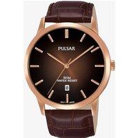 Pulsar Mens Dress Watch PS9534X1