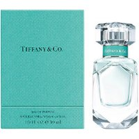 Tiffany and Co Intense Eau de Parfum Womens Perfume Spray - Turquoise