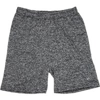 Active Sport Mens Shorts  - XXL