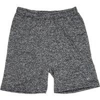 Active Sport Mens Shorts  - S