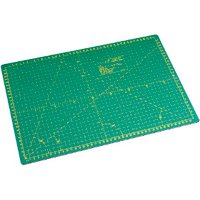 Trimits Double-Sided Cutting Mat
