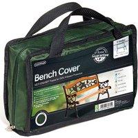 Gardman Bench Cover