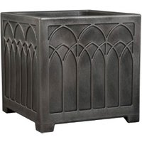 Gothic Planter - Small