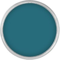 'Dulux Easycare Washable And Tough Tester Pot - Turquoise